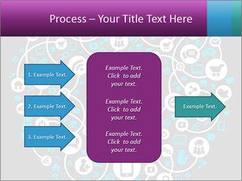 0000073421 PowerPoint Template - Slide 85