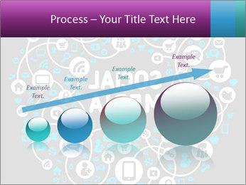 0000073421 PowerPoint Template - Slide 87