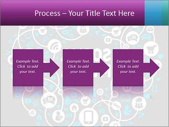 0000073421 PowerPoint Template - Slide 88