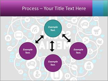 0000073421 PowerPoint Template - Slide 91