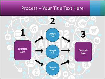 0000073421 PowerPoint Template - Slide 92