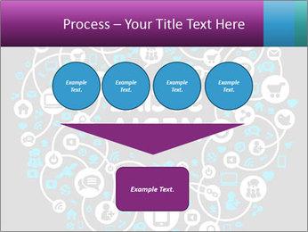 0000073421 PowerPoint Template - Slide 93