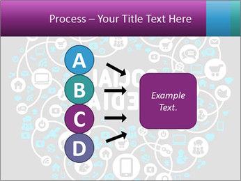 0000073421 PowerPoint Template - Slide 94