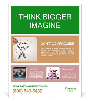 0000073422 Poster Template