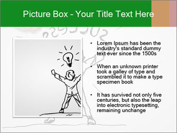 0000073422 PowerPoint Template - Slide 13