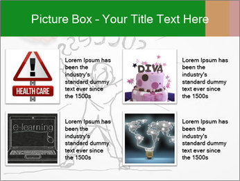 0000073422 PowerPoint Template - Slide 14