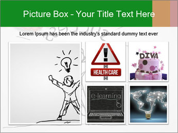 0000073422 PowerPoint Template - Slide 19