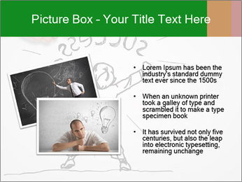 0000073422 PowerPoint Template - Slide 20