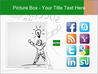0000073422 PowerPoint Template - Slide 21