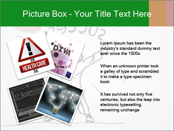0000073422 PowerPoint Template - Slide 23