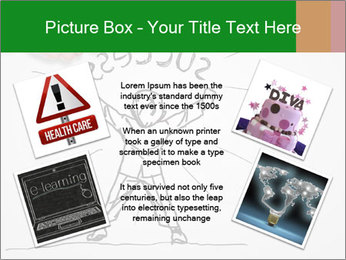 0000073422 PowerPoint Template - Slide 24