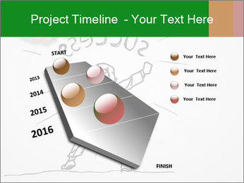 0000073422 PowerPoint Template - Slide 26