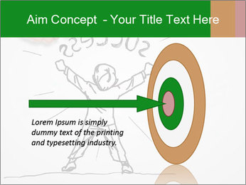 0000073422 PowerPoint Template - Slide 83