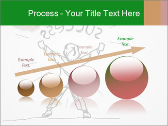 0000073422 PowerPoint Template - Slide 87