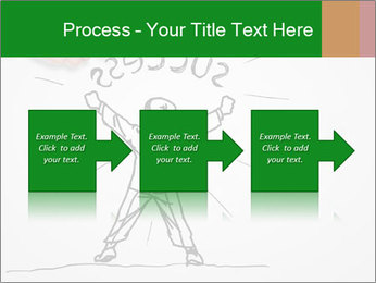 0000073422 PowerPoint Template - Slide 88