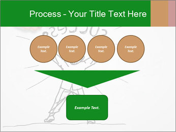 0000073422 PowerPoint Template - Slide 93