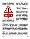 0000073422 Word Template - Page 4