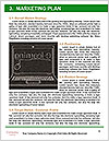 0000073422 Word Template - Page 8