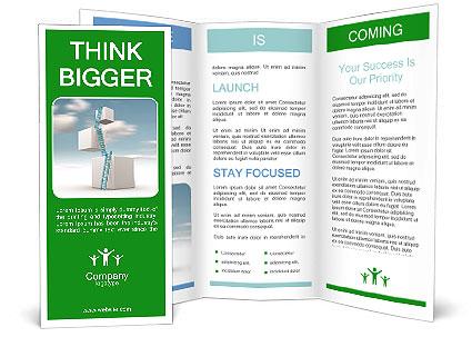 0000073423 Brochure Templates