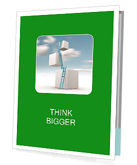 0000073423 Presentation Folder