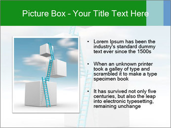 0000073423 PowerPoint Template - Slide 13