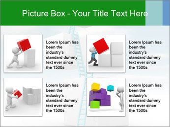 0000073423 PowerPoint Template - Slide 14