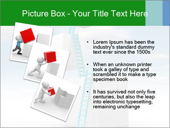 0000073423 PowerPoint Template - Slide 17
