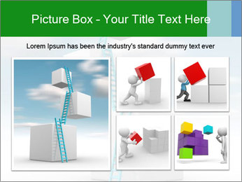 0000073423 PowerPoint Template - Slide 19