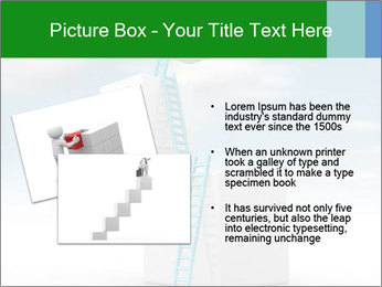 0000073423 PowerPoint Template - Slide 20