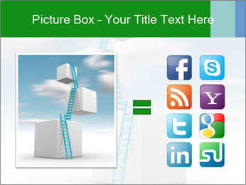 0000073423 PowerPoint Template - Slide 21