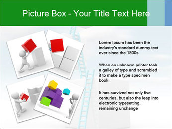 0000073423 PowerPoint Template - Slide 23