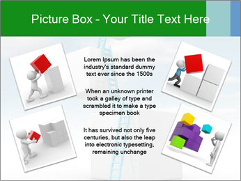 0000073423 PowerPoint Template - Slide 24