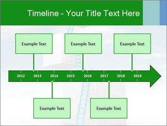 0000073423 PowerPoint Template - Slide 28