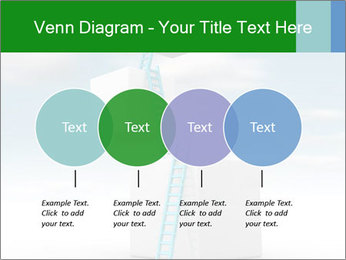 0000073423 PowerPoint Template - Slide 32