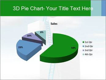 0000073423 PowerPoint Template - Slide 35