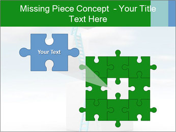 0000073423 PowerPoint Template - Slide 45