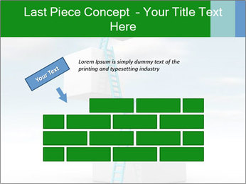 0000073423 PowerPoint Template - Slide 46