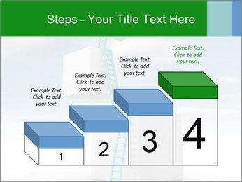 0000073423 PowerPoint Template - Slide 64