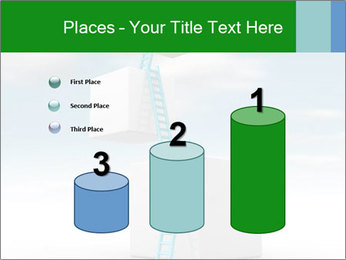 0000073423 PowerPoint Template - Slide 65
