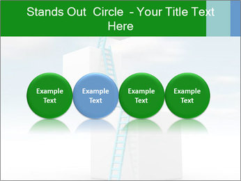 0000073423 PowerPoint Template - Slide 76