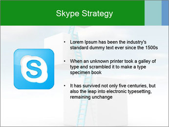 0000073423 PowerPoint Template - Slide 8