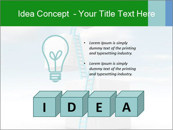 0000073423 PowerPoint Template - Slide 80