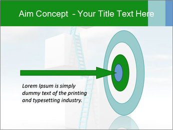 0000073423 PowerPoint Template - Slide 83