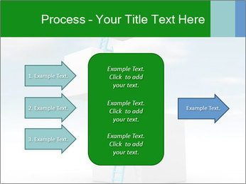 0000073423 PowerPoint Template - Slide 85