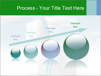 0000073423 PowerPoint Template - Slide 87