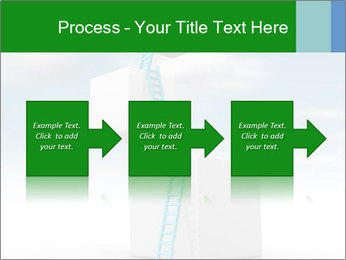 0000073423 PowerPoint Template - Slide 88
