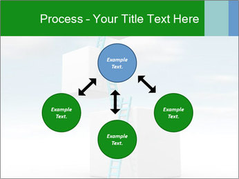 0000073423 PowerPoint Template - Slide 91