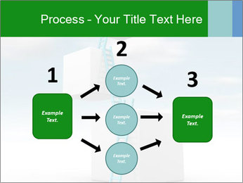 0000073423 PowerPoint Template - Slide 92