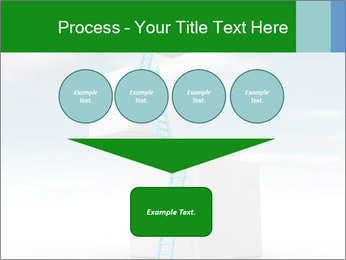 0000073423 PowerPoint Template - Slide 93
