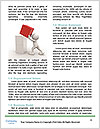0000073423 Word Template - Page 4